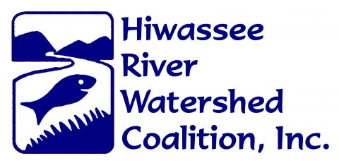 HRWC_4Line_Logo_for_WQ_camp_brochure